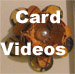Card Making Videos