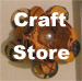 A Craft Store