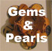 Gems and Pearls