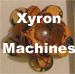 Xyron adhesives